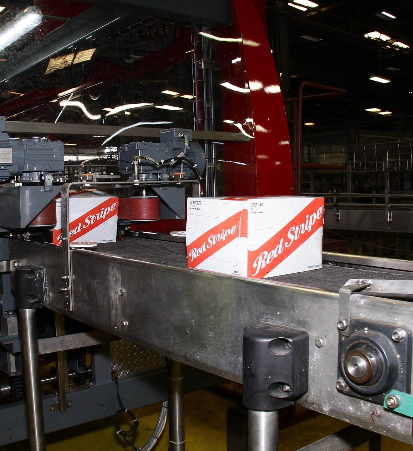 RedStripe-factory-assembly-line-boxes