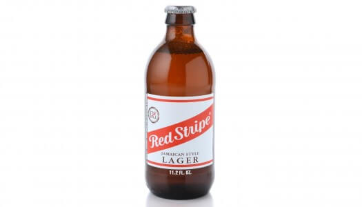 HEINEKEN USA Brings Red Stripe Production Back To Jamaica
