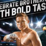 Tecate Brings Boxing Fans Together with 'We've Got Your Back' Campaign, featured image