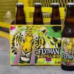 Elysian Brewing Company Debuts Dayglow IPA in 12 oz. Bottles, featured image