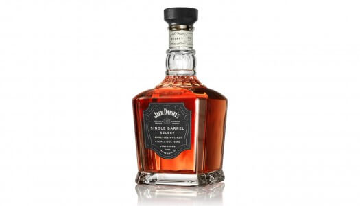 Jack Daniel's Single Barrel Unveils Personal Collection Program