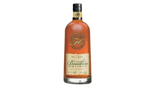 Heaven Hill Distillery Releases 2016 Parker's Heritage Collection