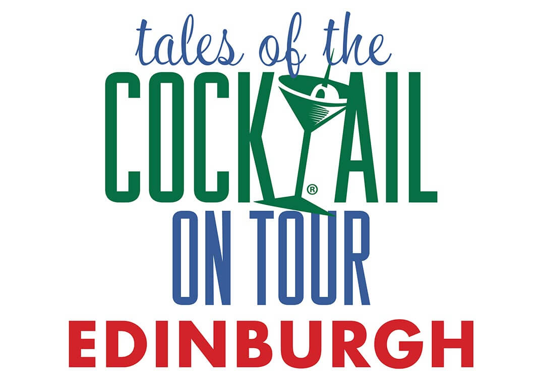 tales-of-the-cocktail-edinbourgh-logo
