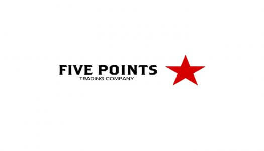 Heineken USA Creates Five Points Trading Company