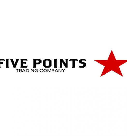 Heineken USA Creates Five Points Trading Company, featured image