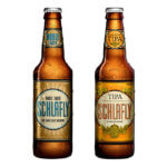 Schlafly Beer Launches Noble Lager and Tasmanian IPA, featured image