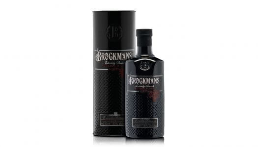 Brockmans Gin Introduces Holiday Gift Pack