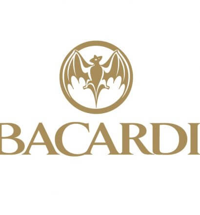 Bacardi Named One of World's Most Reputable Companies, featured image