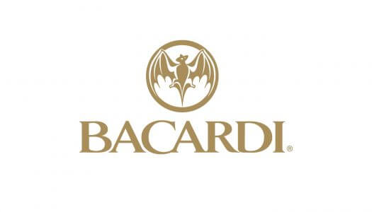 Bacardi Named One of World's Most Reputable Companies