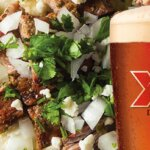 An Easy Match - Pairing Mexican Food With Beer, featured image