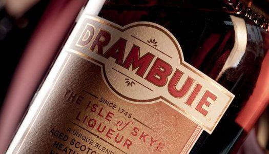Celebrate the Modern Classics With Drambuie