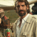 Dos Equis Launches First Commercial of The New Most Interesting Man in the World, featured image