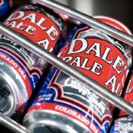 Oskar Blues Brewery Expands into Nine International Markets, featured image