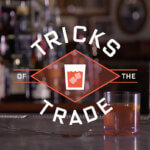 Reyka Vodka's Tricks of the Trade Video Series Reaches 1 Million Views, featured