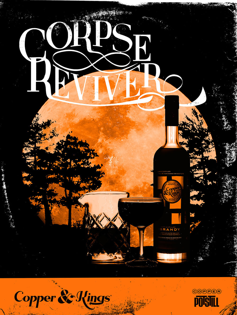 copper-kings-corpse-reviver