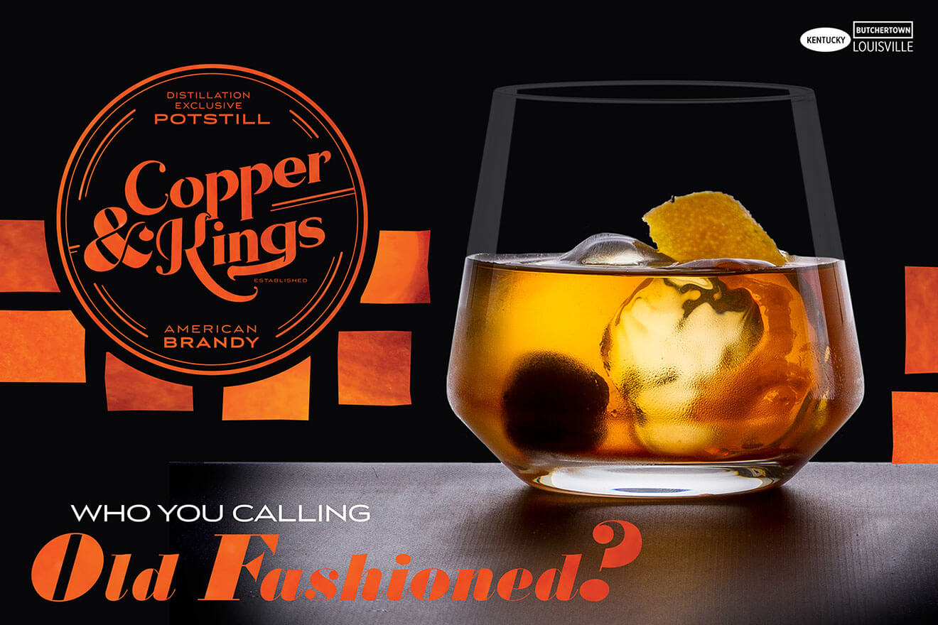 copper-kings-old-fashioned