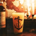 Sailor Jerry Halloween Cocktails, featured image