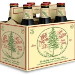 Anchor Brewing Releases their 42nd Annual Christmas Ale, featured image