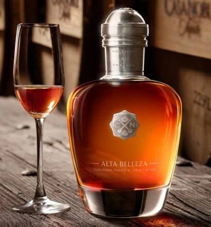 Casa Noble Releases Alta Belleza, Retailing for $1,200, featured image