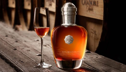 Casa Noble Releases Alta Belleza, Retailing for $1,200