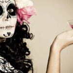 Celebrate Day of the Dead with Tequila Chamucos, featured image