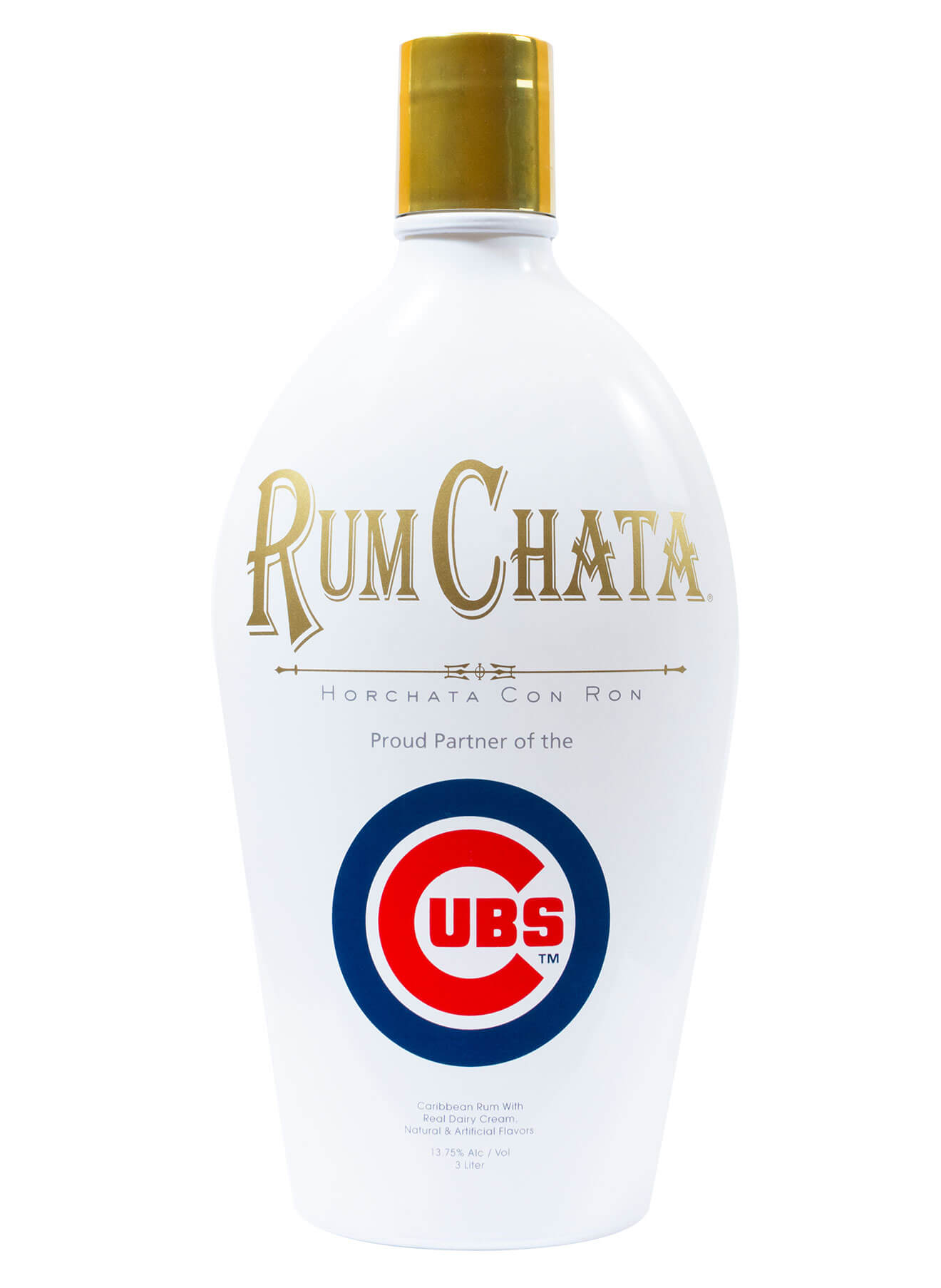 RumChata's Chicago Cubs Sponsorship Fuels World Series Victory