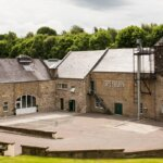 Speyburn Named Speyside Distillery of Year, featured image