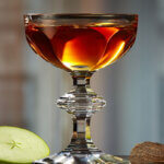 Must Mix: FACUNDO NEO 'Star of Autumn' Cocktail, featured image