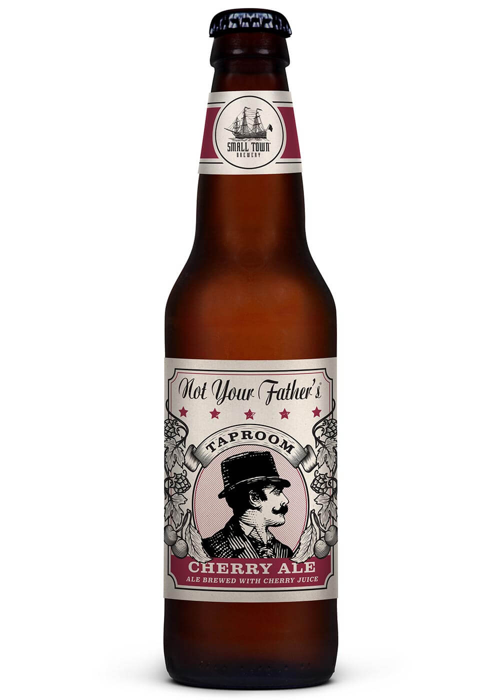 Taproom Cherry Ale