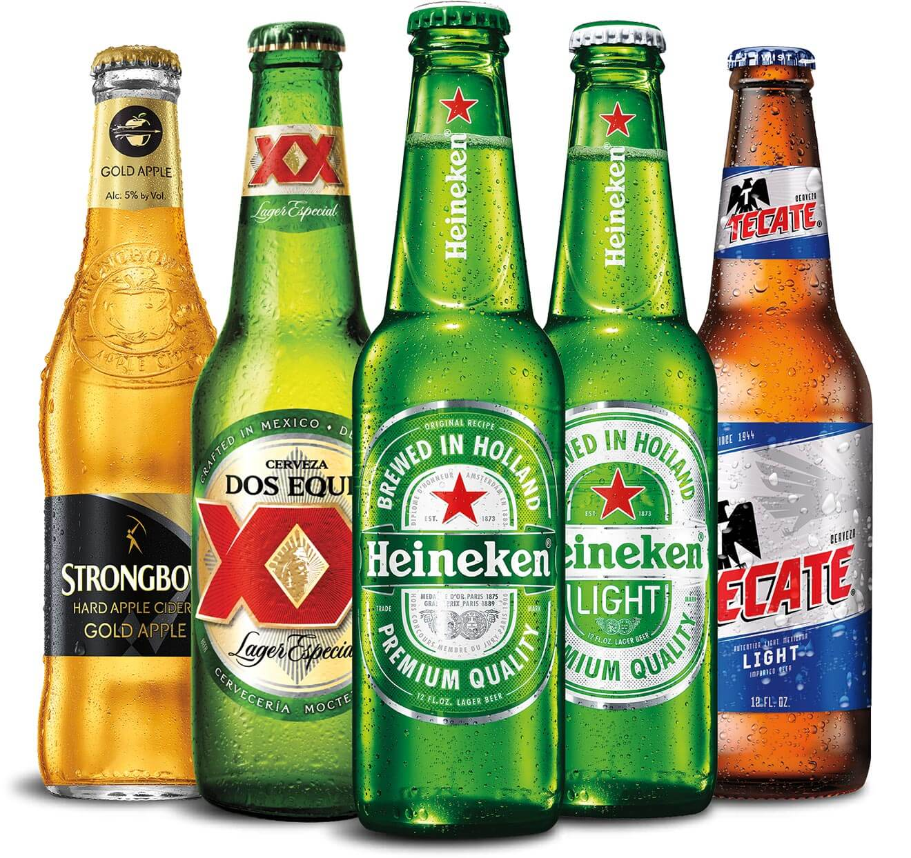 heineken brand value The value of brands white paper  white paper: the value of brands: evaluating heineken's global branding strategy tim glowa july 31, 2002 tim glowa is president of north country research.
