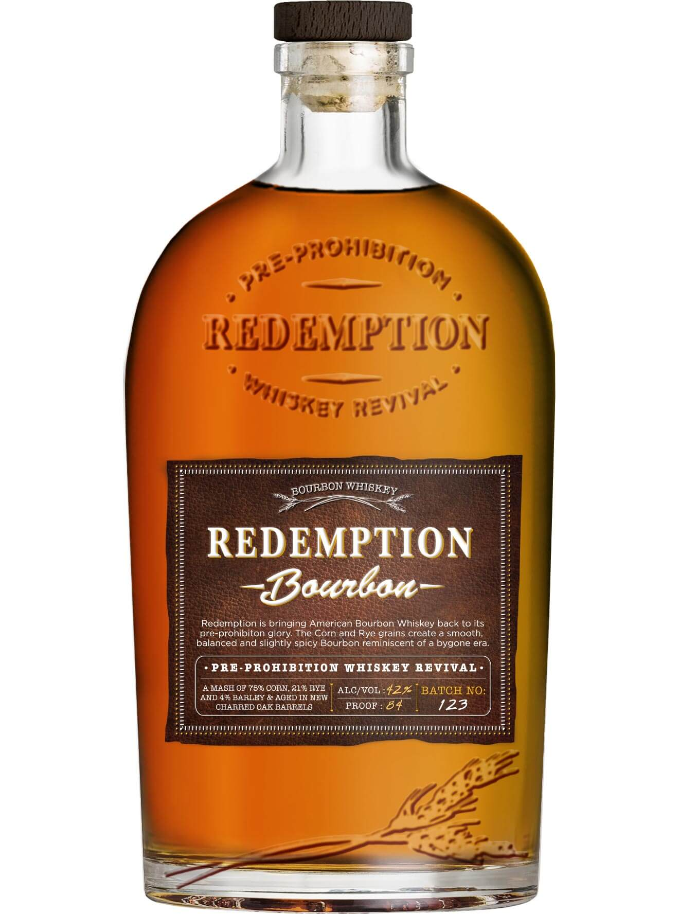 redemption-whiskey-bourbon