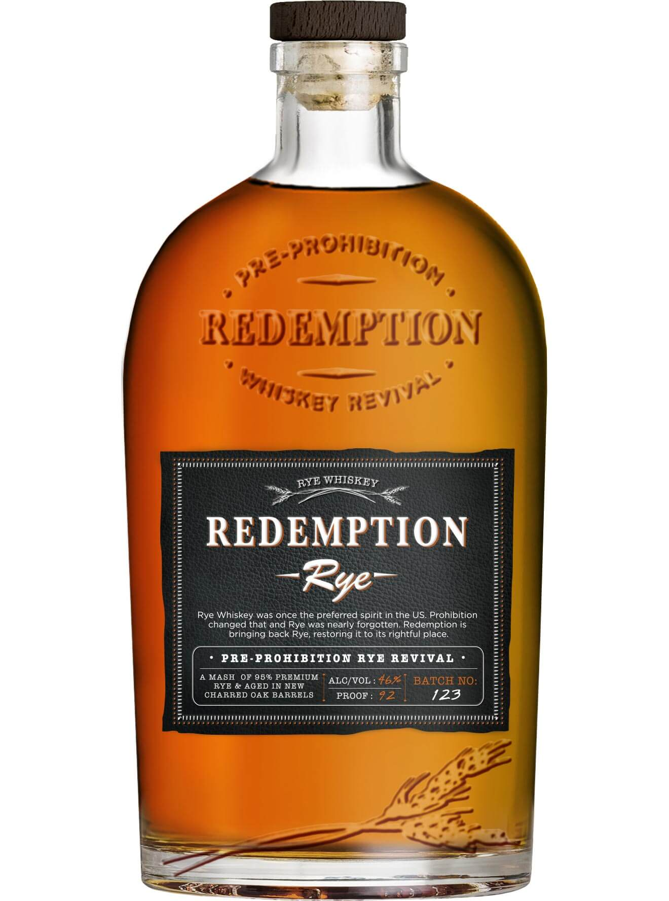 redemption-whiskey-rye