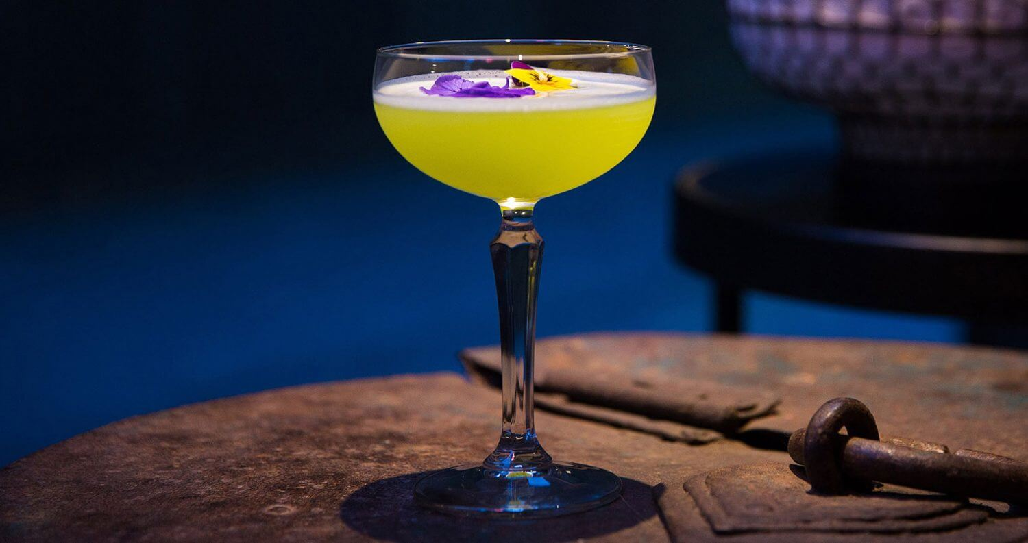 5 Must Mix Cocktails from Down Under, featured image