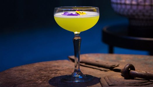 5 Must Mix Cocktails from Down Under