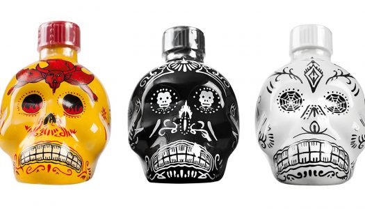 Stoli Group Acquires KAH Tequila
