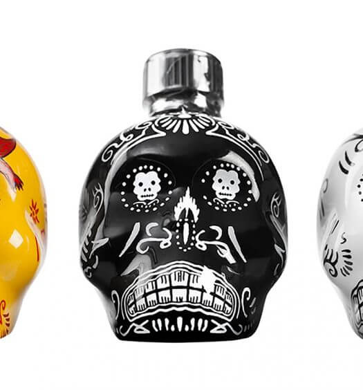 Stoli Group Acquires KAH Tequila, featured image