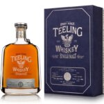 Teeling 24 Year Old Irish Single Malt Launches, featured image
