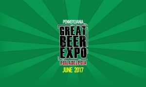 great-beer-expo-philly-event-thumb