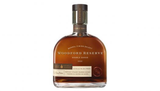 Woodford Reserve Introduces New Package Redesign