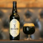 Fernet-Branca Releases 'Fernetic' Beer, featured image