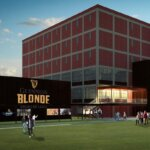 Diageo Announces Intention to Bring Guinness Open Gate Brewery Concept to U.S., featured image