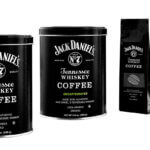 Jack Daniel's Launches Tennessee Whiskey Coffee, featured image