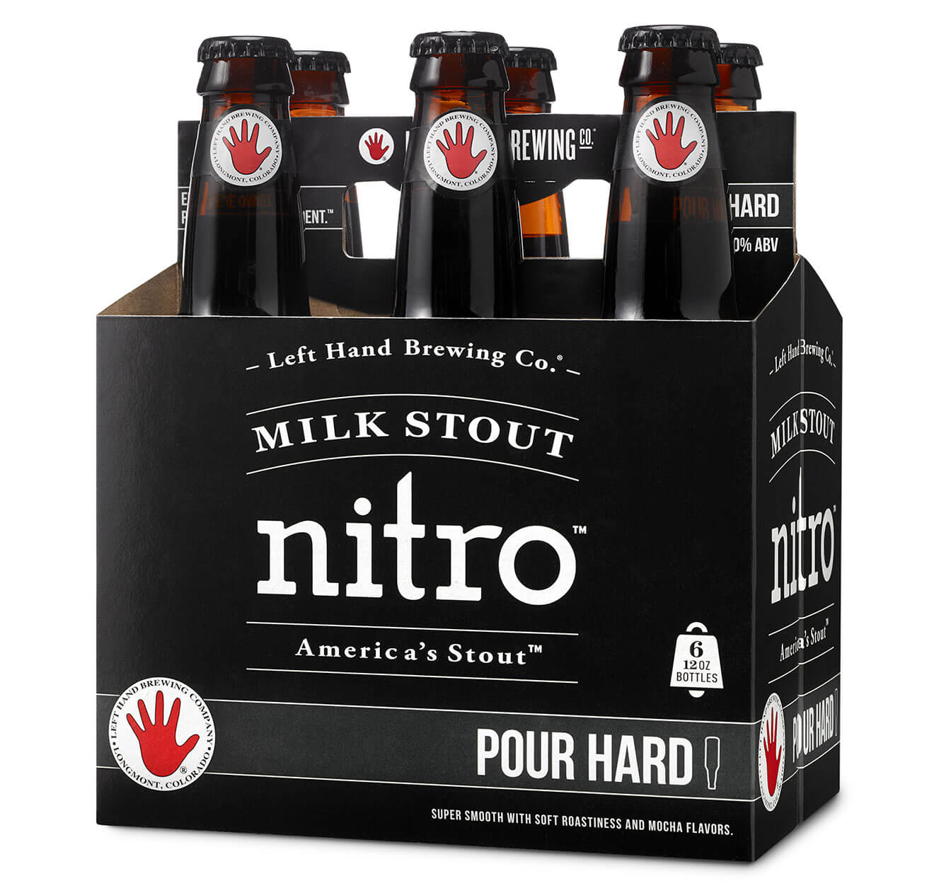 Left-Hand-Brewing-Milk-Stout-Nitro-6-Pack