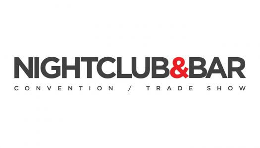 2017 Nightclub & Bar Show Announces Unparalleled Speaker Lineup