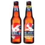 Sam Adams Reformulates Rebel IPA, featured image