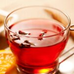 Must Mix Twist on a Hot Toddy, featured image