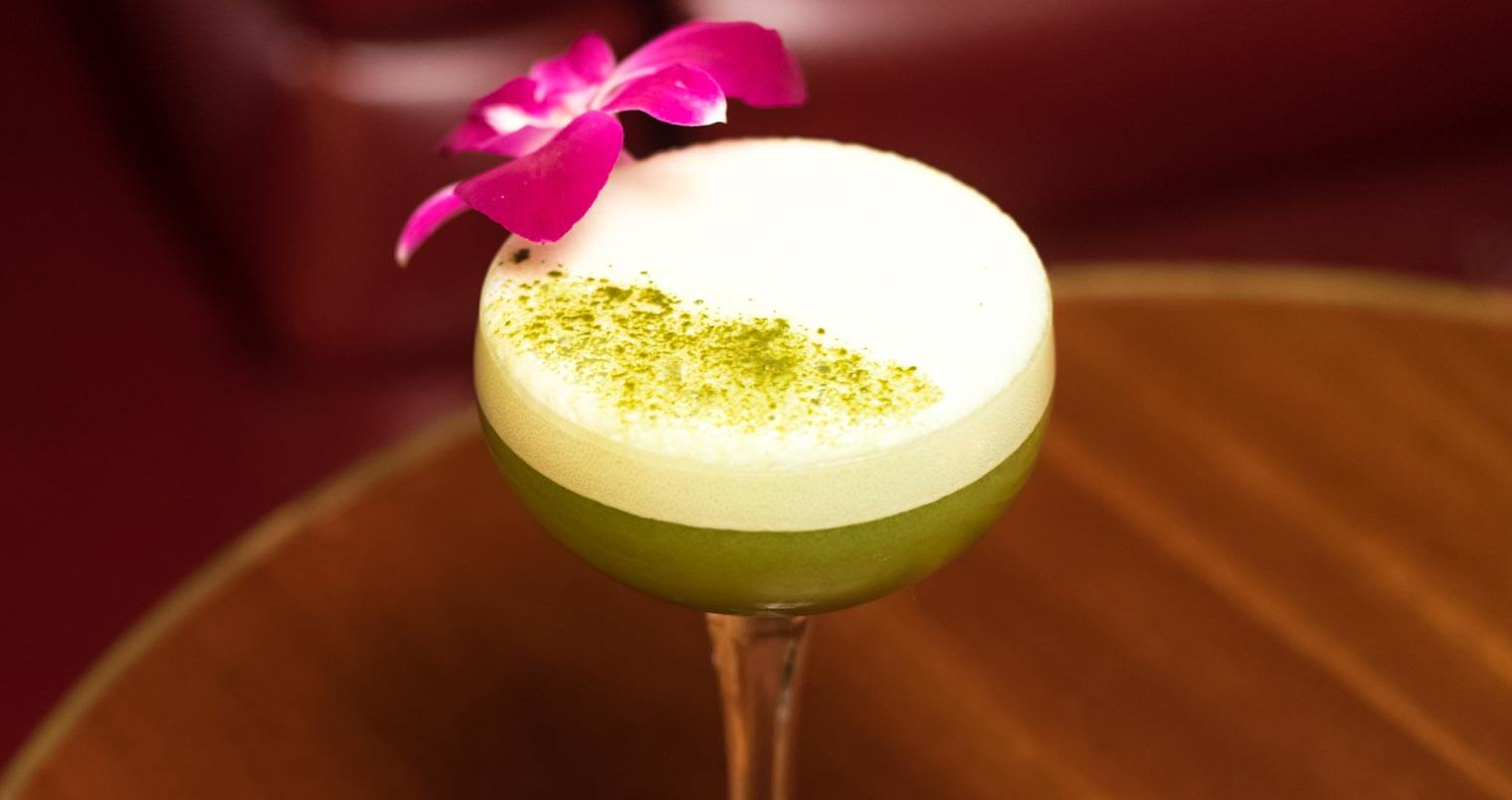 7 Must Mix Health-Infused Cocktails, featured image