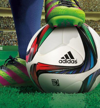 """Heineken® """"The Score. You Score"""" Program Offers Soccer Fans a Chance to Win Big, Every Game, Every Goal., featured image"""