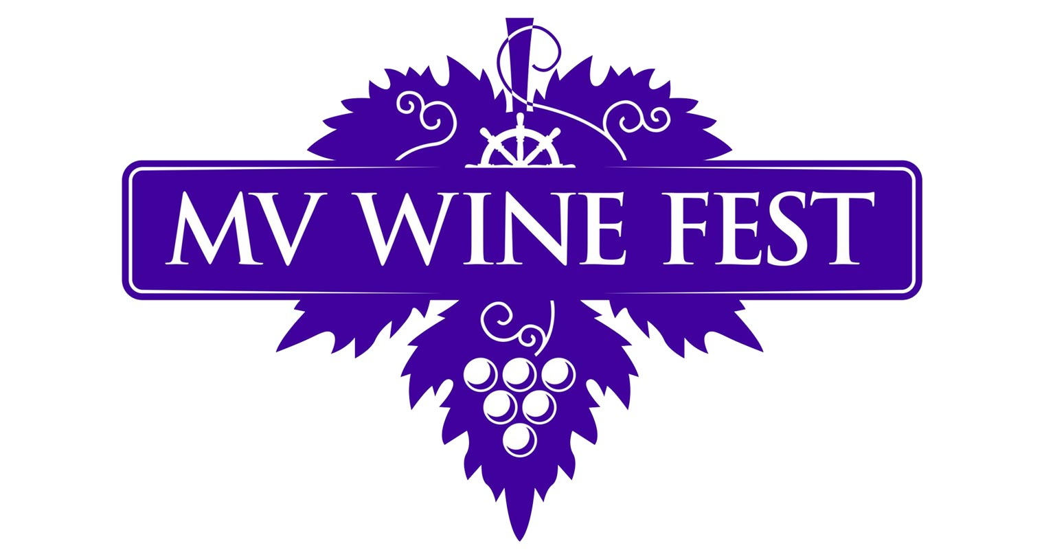 The 5th Annual MV Wine Fest - May 11th-14th, 2017, event thumb