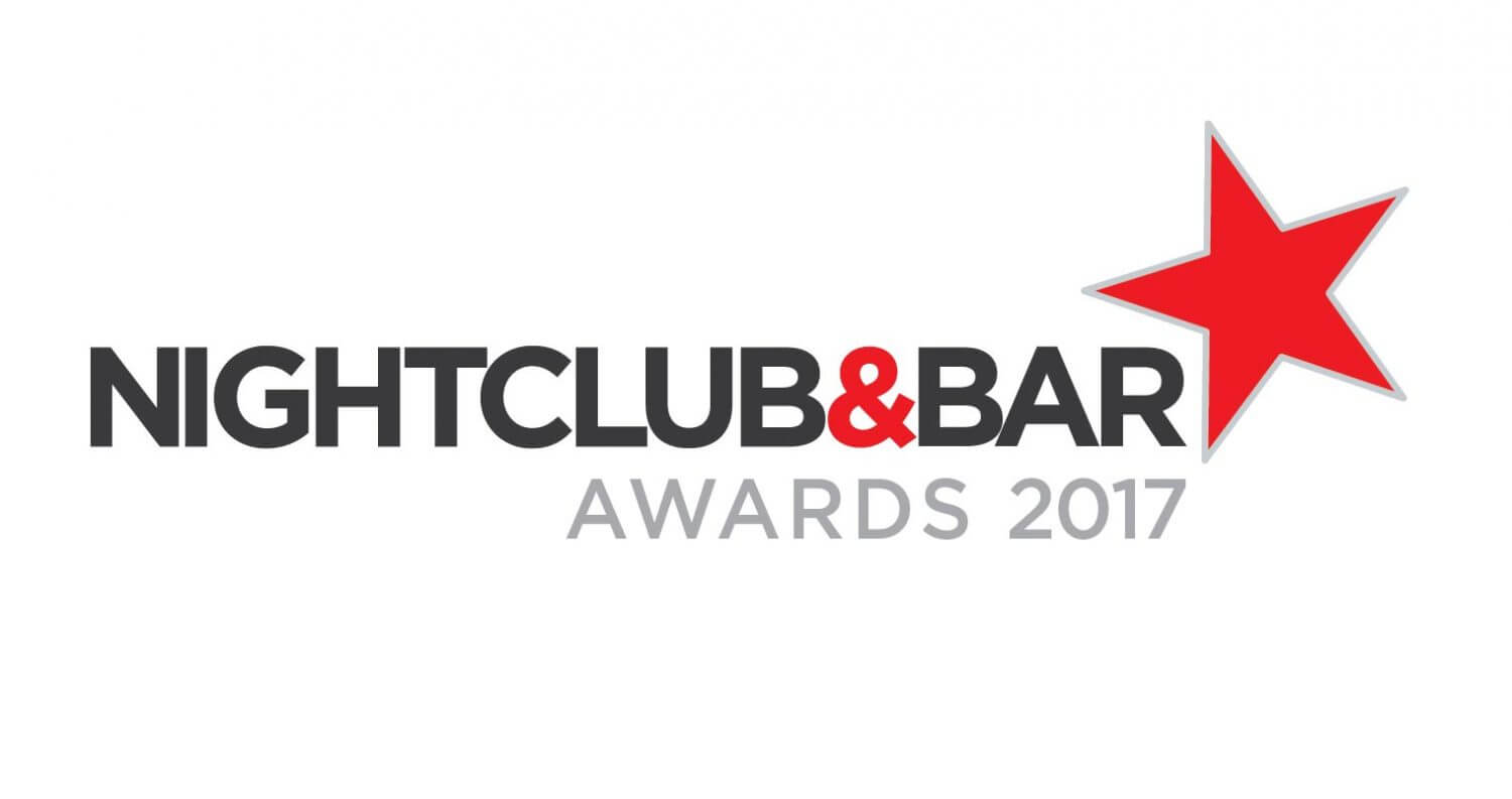 2017 Nightclub & Bar Awards Now Accepting Entries, featured image